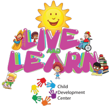 Live and Learn Child Development Center